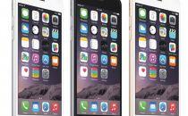 iPhone 6行货版曝光:这是要逆天!