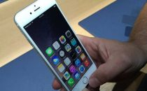 iOS 8.1、8.2、8.3曝光!苹果弃iOS 9