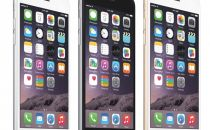 iPhone 6行货凶猛!三大运营商都开启预约