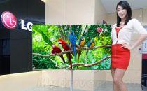 LG旗下OLED电视降价70%