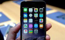 海关:带回iPhone 6自用合理范围收税10%