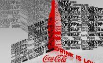 可口可乐在南非提供免费Wi-Fi信号的贩卖机