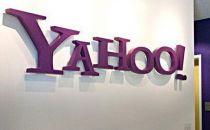 """投资者""""逼宫""""雅虎梅耶尔 促其收购AOL"""