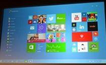 微软出新系统win10适用手机电脑和平板