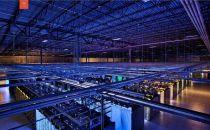 数据中心的规模是否影响虚拟化、DCIM的决策?