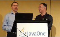 AMD联手甲骨文推出ARM版Java 瞄准数据中心