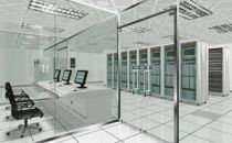 存储爆发 十种方式提高数据中心能效