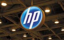 传惠普将拆分为两家公司 PC和打印机业务将独立