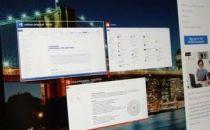 Windows 10承上启下 让微软从许可证模式转向云计算