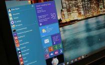 微软推Windows 10 将为所有硬件提供统一平台