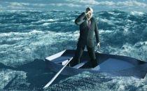 何为安防大数据 云存储在安防领域发