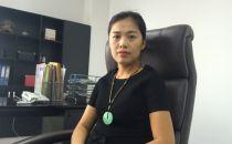 神州云赵丽娜:云时代为中小IDC带来机遇与挑战