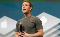 打破实名制!曝Facebook将推独立匿名应用