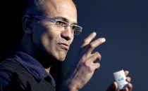 微软CEO:Windows 10将无所不在