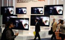 4K电视逆势增长:是虚火还是常理?