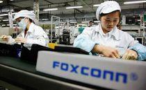 富士康加大国产厂商支持 减轻对苹果依赖