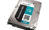 希捷推出全新可提供数据恢复服务的监控硬盘