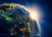 数据中心网络路由容错技术深究