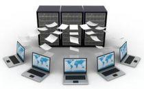 更换域名和网站空间对SEO的影响