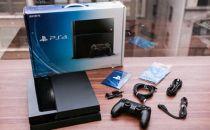 行货PS4终于要来喽!