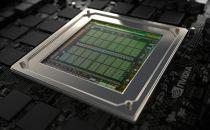 NVIDIA强力新卡推迟:AMD暂时喘口气