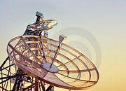 印度要求电信塔公司缴纳牌照费