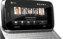 TCL否认将联手HTC做手机