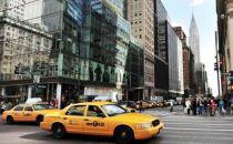 仅纽约当地可购买 .nyc域名已开放注册