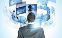 云计算时代将重塑全球经济格局