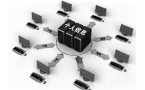 网络个人信息首次划定保护圈