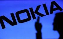 诺基亚与中移动签署9.7亿美元架构协议