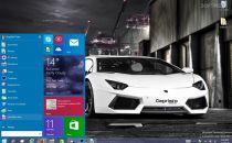 Windows 10最新版Build 9860曝光