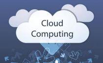 大数据和云计算将成为未来国家发展战略