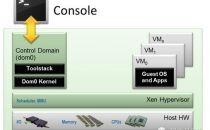 解密亚马逊AWS大规模重启服务器背后的故事