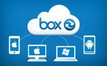 云存储服务商Box收购云软件公司MedXT