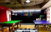 谷歌再次触犯隐私权 日法庭要求删除