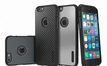 iPhone 6/6 Plus来了 配件厂商赚疯了