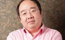 APUS李涛:忘掉工具平台之争 做好产品