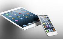 iPad Mini会不会成为下一个iPod Touch?
