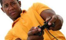 电子游戏出版松绑 主机游戏入华审批或取消
