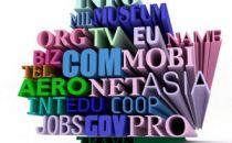 一季度全球互联网域名增加至2.76亿个