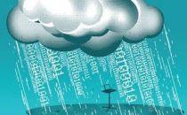 云计算步入安防 云模式推动视频监控