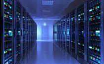 数据中心机房制冷是节能的关键环节