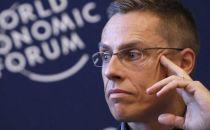 芬兰总理:苹果扼杀诺基亚 害惨了我们