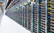 运营商布局数据中心,欲成云计算中心