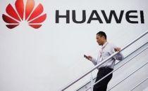 华为领导超宽带产业:面向未来的路从脚下开始