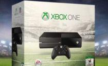 微软Xbox One月销量罕见超过索尼PS4