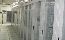 为携手陕西联通打造国内首个Uptime Tier III运营商数据中心
