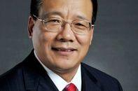 戴尔公司任命黄陈宏博士为大中华区总裁