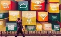 虚拟运营商用户增速爬升翻倍 日增近七千人